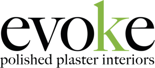 evoke Polished Plaster
